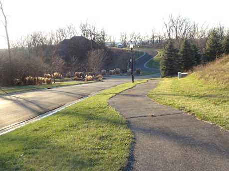 8936 Walnut Ridge - Photo 4