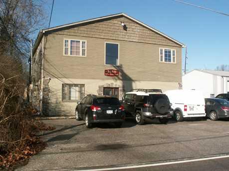 3959 Fulton Grove Rd - Photo 1