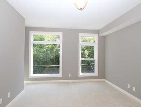 3005 Riverside Drive - Photo 16