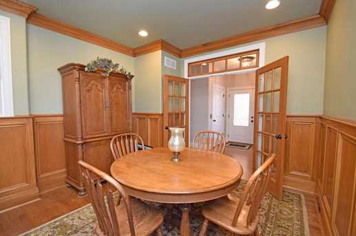 2904 Corbin Park Court - Photo 20