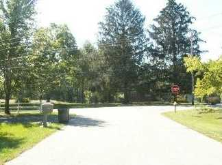 3805 Nine Mile Tobasco Road - Photo 6
