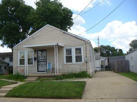 206 Highland Avenue - Photo 1