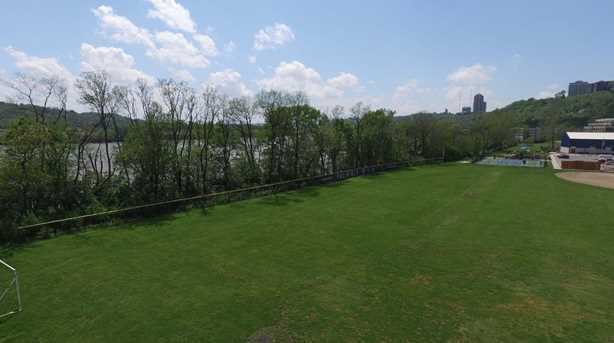 2413 Riverside Drive #Lot 1 - Photo 16