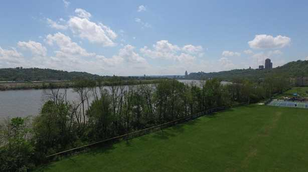 2413 Riverside Drive #Lot 1 - Photo 22