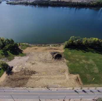 2413 Riverside Drive #Lot 1 - Photo 8