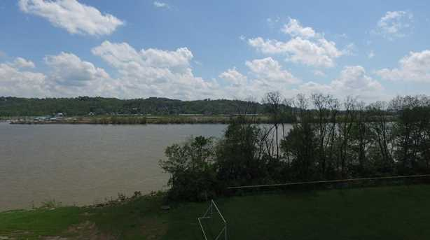 2413 Riverside Drive #Lot 1 - Photo 18
