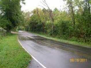 0 Dry Run Road - Photo 2