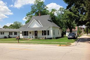 12767 North Street - Photo 1