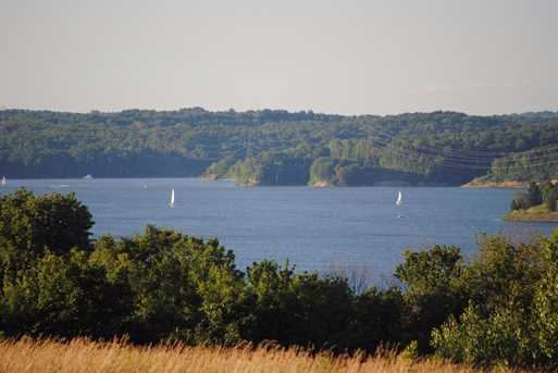 0 Sailing Ridge Road #43 - Photo 1