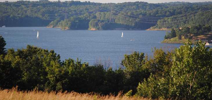 0 Sailing Ridge Rd #31 - Photo 12