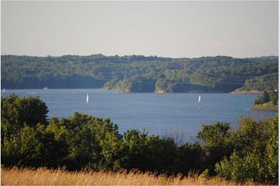 0 Sailing Ridge Road #20 - Photo 1