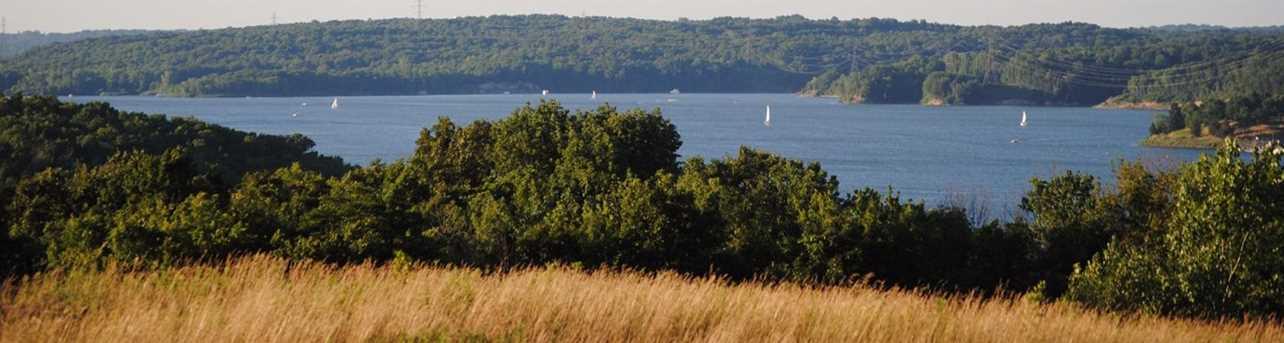 0 Sailing Ridge Road #24 - Photo 2
