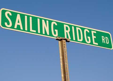 0 Sailing Ridge Road #8 - Photo 8
