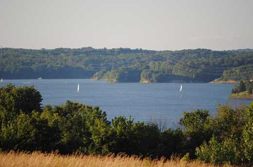 0 Sailing Ridge Road #8 - Photo 2