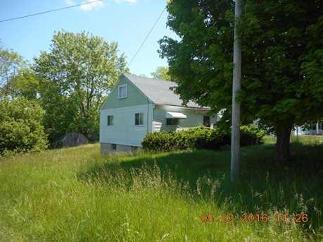 5674 Lake Road - Photo 2