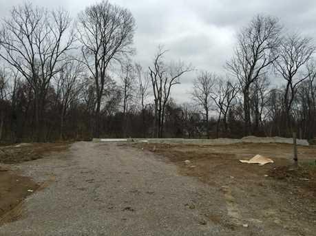 6428 Birch Creek Drive #60 - Photo 2