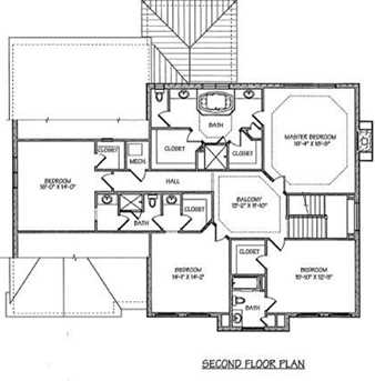 116 Capeview Place - Photo 4