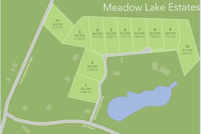 10747 Meadow Lake Drive - Photo 1