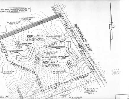 2655 Rittenhouse Road #Lot 5 - Photo 1