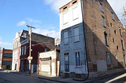 209 Kemp Alley - Photo 1