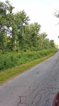 47 Shiloh Road - Photo 4