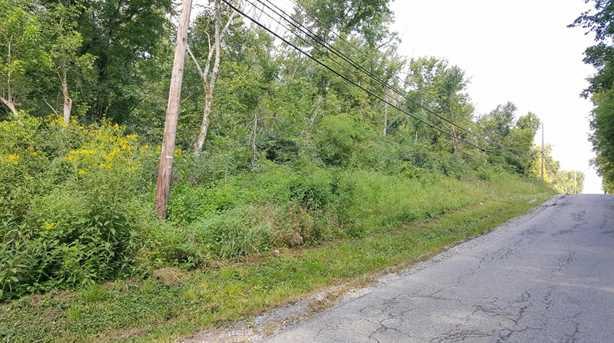 47 Shiloh Road - Photo 1