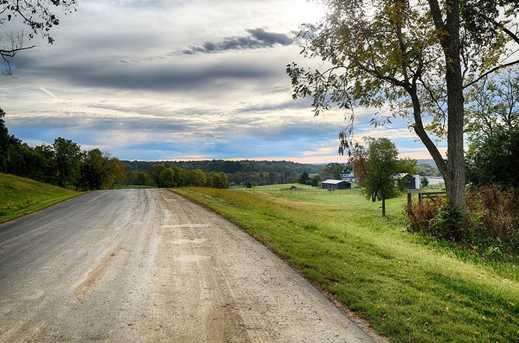 3320 Highlands Trail - Photo 8