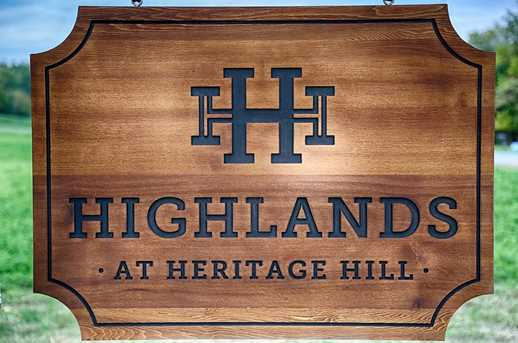 3320 Highlands Trail - Photo 10