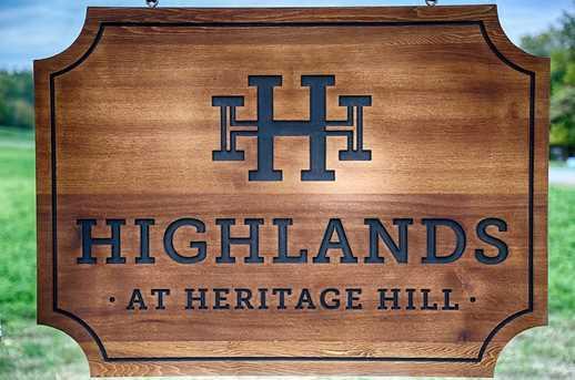 3229 Highlands Trail - Photo 10