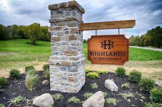 3229 Highlands Trail - Photo 4