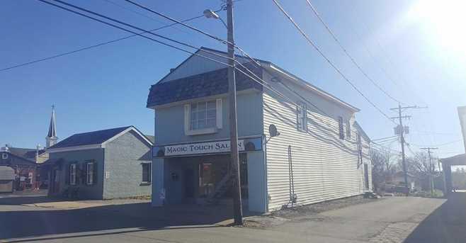 113 W Walnut Street - Photo 2