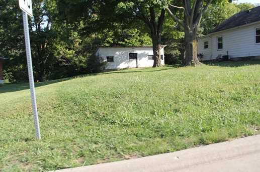 7182 Tylersville Rd - Photo 4