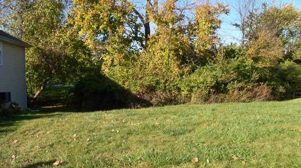 48 Autumn Drive - Photo 2