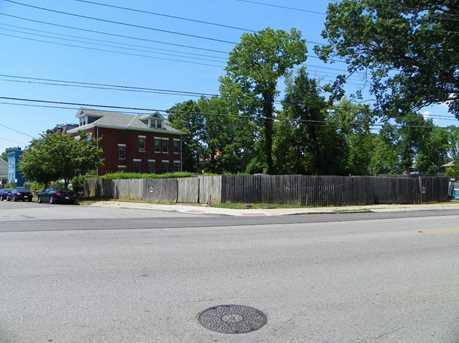 3441 Montgomery Rd - Photo 2