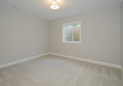 8102 Big Oak Circle - Photo 24