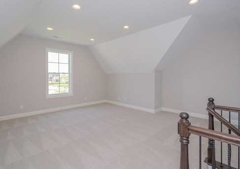 8102 Big Oak Circle - Photo 20