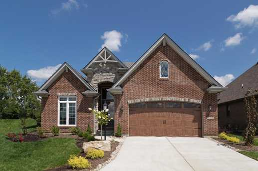 8362 Orchid Court - Photo 1