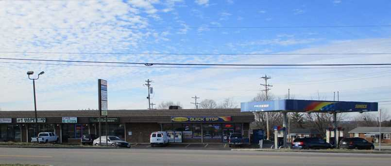 9609 Cincinnati Columbus Rd - Photo 2
