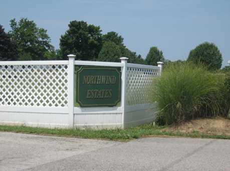 266 Grand Vista Drive - Photo 2