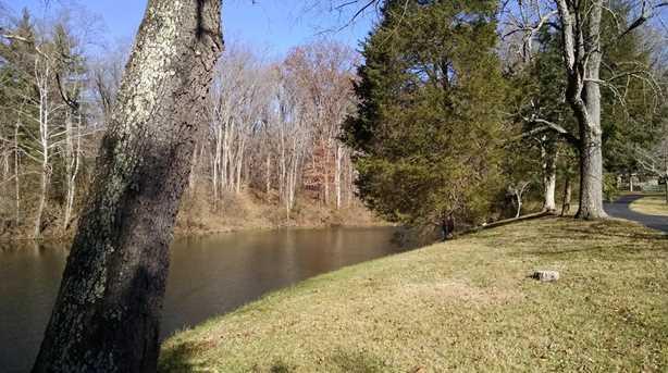 9526 Lakeside Drive - Photo 1