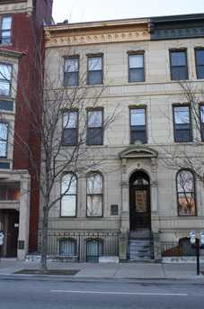 213 W Ninth Street - Photo 1