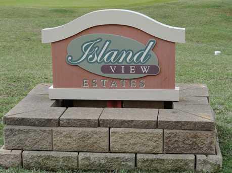 6 Islandview Ln - Photo 1