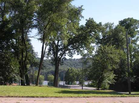 2929 Riverside Drive - Photo 1