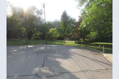 1052 Albany Terrace - Photo 1