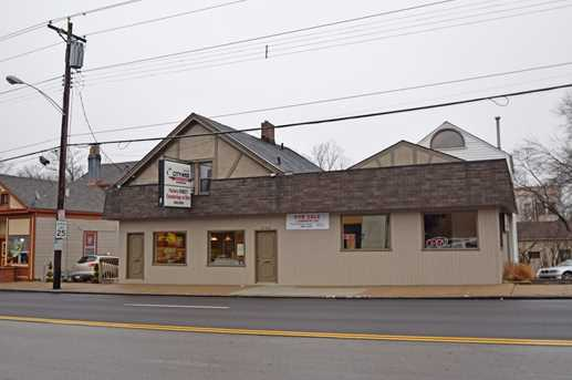 6706 Montgomery Road - Photo 2