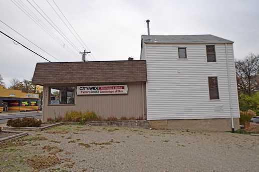 6706 Montgomery Road - Photo 4