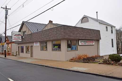 6706 Montgomery Road - Photo 8