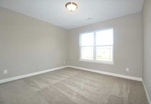 4595 Osprey Pointe Drive - Photo 20