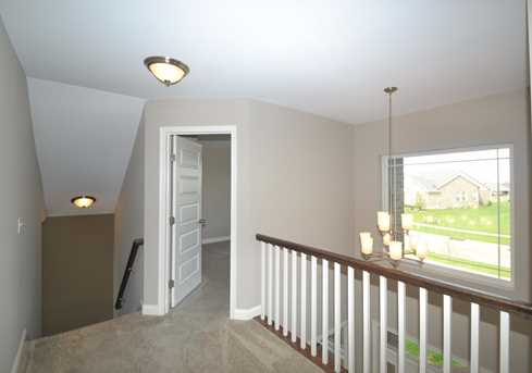 4595 Osprey Pointe Drive - Photo 14