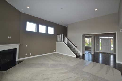 4595 Osprey Pointe Drive - Photo 2